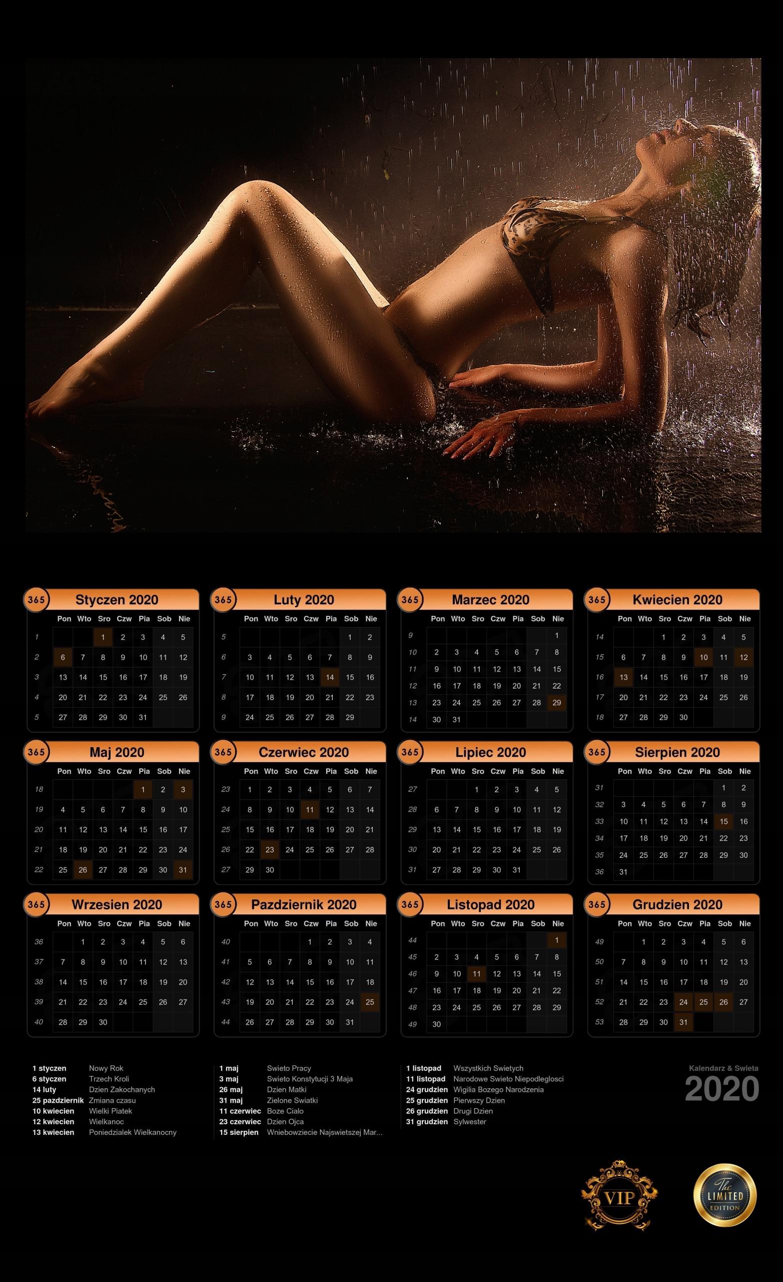 бережного постер для календаря картинки называется полупроводниковый прибор