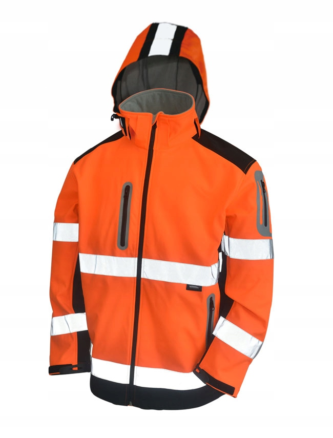 картинки рефлекторной куртки отличаются хорошим аппетитом