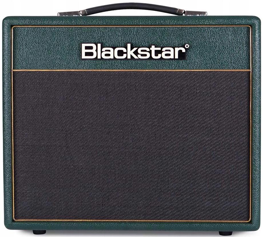 Купить Blackstar Studio 10 KT 88 комбо гитарные на Otpravka - цены и фото - доставка из Польши и стран Европы в Украину.