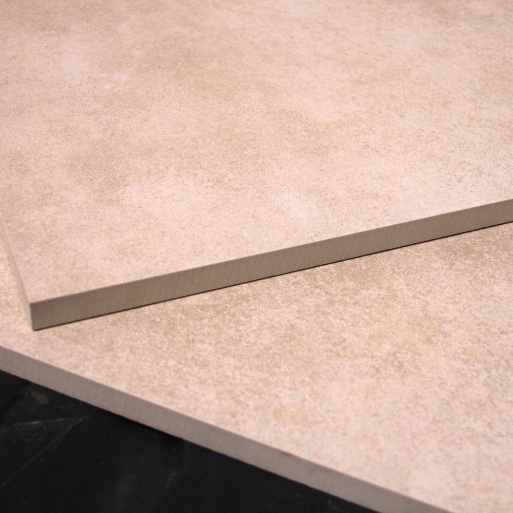 Płytki Tarasowe Podłogowe 20mm Danzig Natural60x60