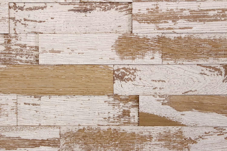 Mozaikové drevené steny ročník-009 3d cube
