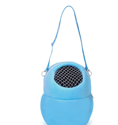 мешок перевозчика для хомяка мыши кролика Roz s