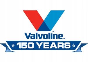 Купить VALVOLINE SYNPOWER FORK OIL 10W 1Л на Otpravka - цены и фото - доставка из Польши и стран Европы в Украину.