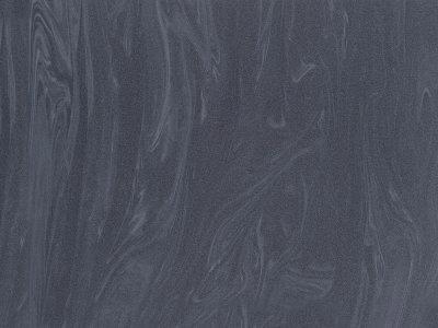 Doska Corian Večer 365x76cm Prima 12 mm na kuchynskej linke