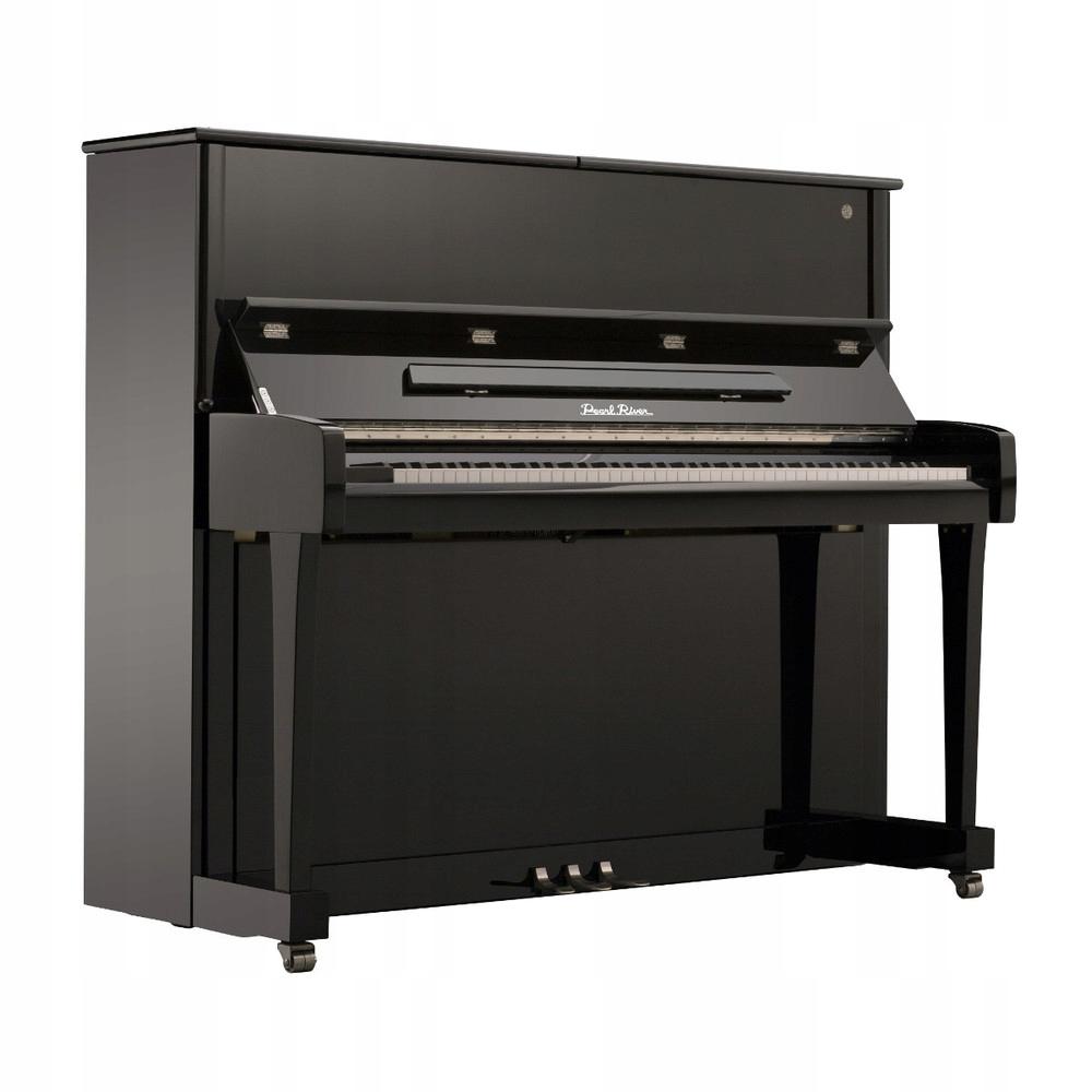 Piano Pearl River PN 3 EÚ
