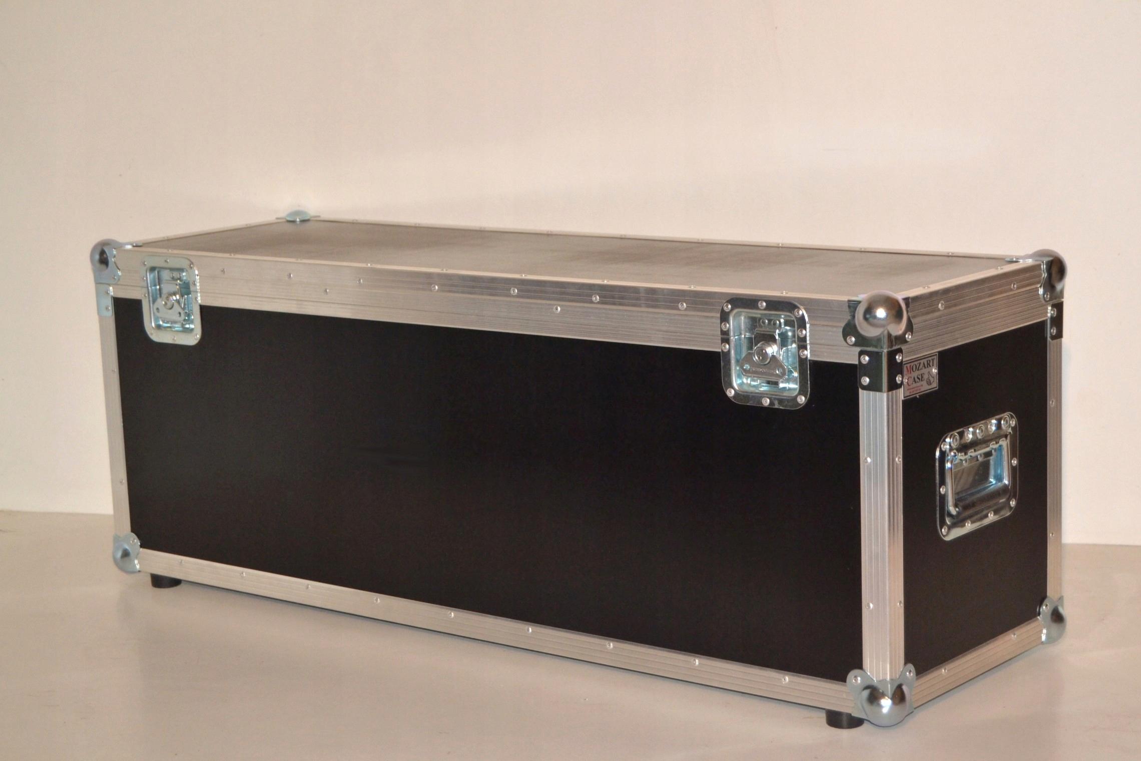 Item Box transport 120x36x40 - Mozart Case