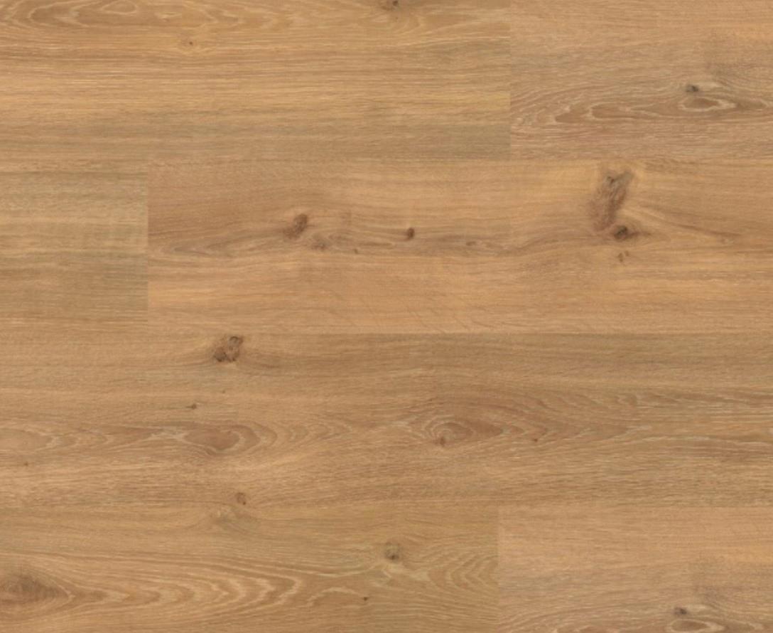 Натуральный дуб H2909 8мм панели для пола AC4