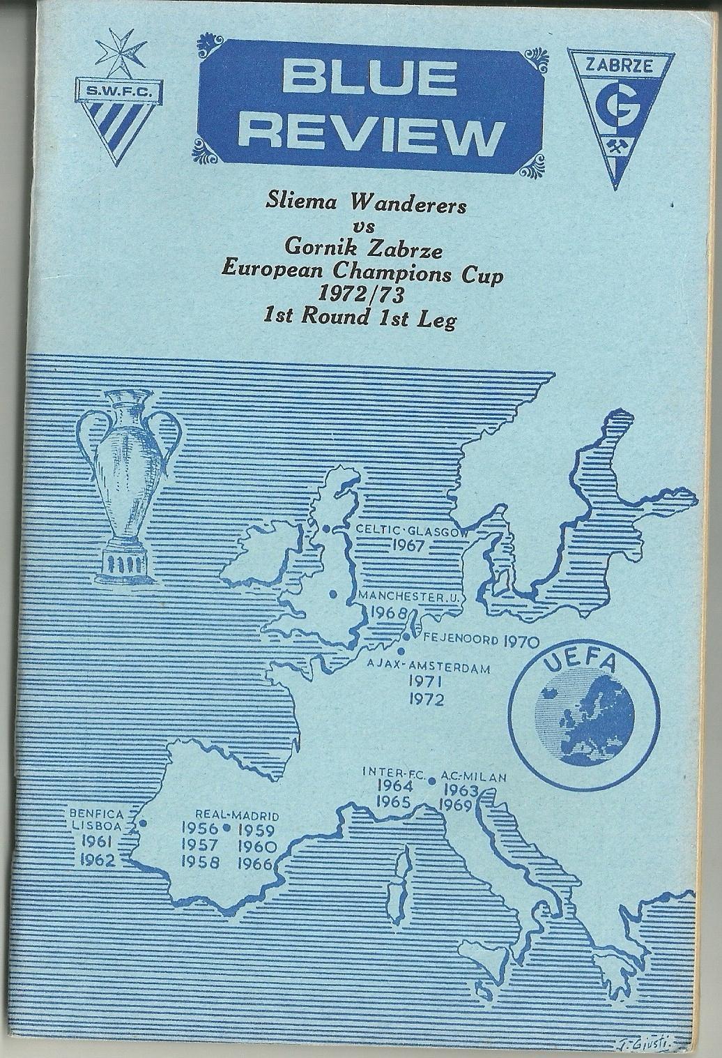 Купить Слима Странники - Горник Забже, 13 сентября 1972 г. на Otpravka - цены и фото - доставка из Польши и стран Европы в Украину.