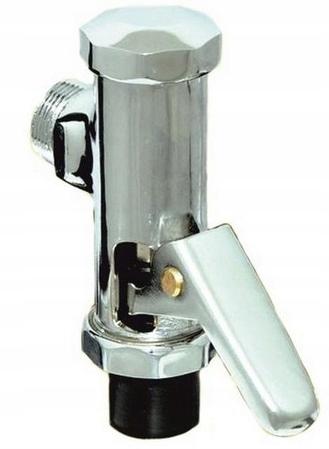 3/4 Rinse stroj pre cistern WC ventil