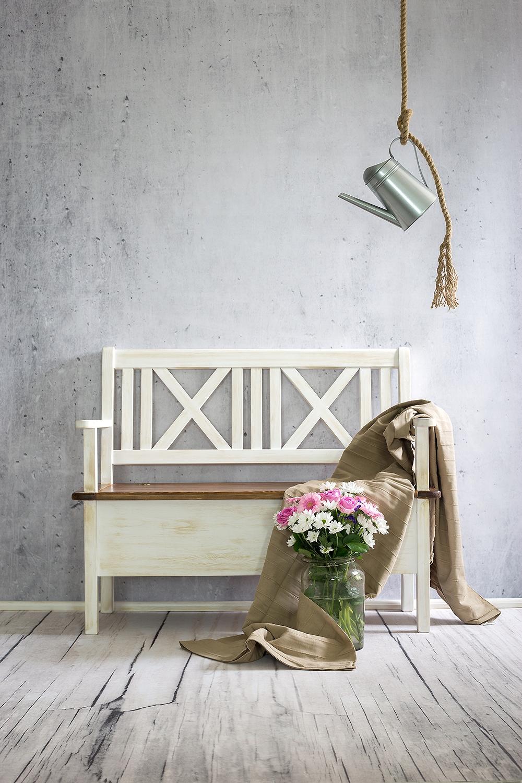 +lavica doska z polyuretánovej borovica výrobcu+