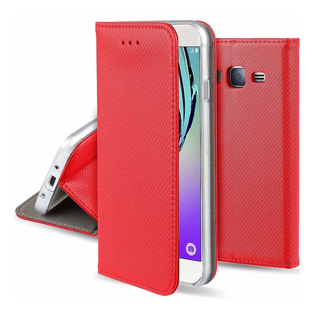 Etui Samsung Galaxy Grand Prime SM G531F Nowość