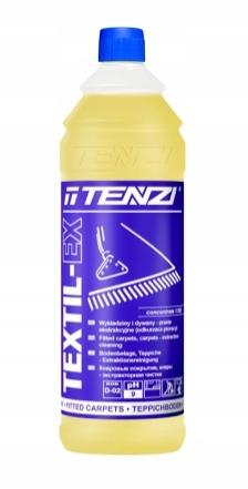 Tenzi Textil-Ex Жидкость для моющего пылесоса 1Л