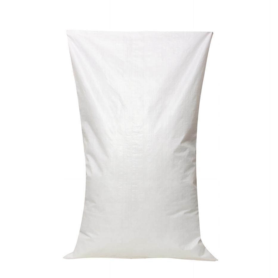 Ľanové semeno ľanu 25 kg prírodných odrôd A