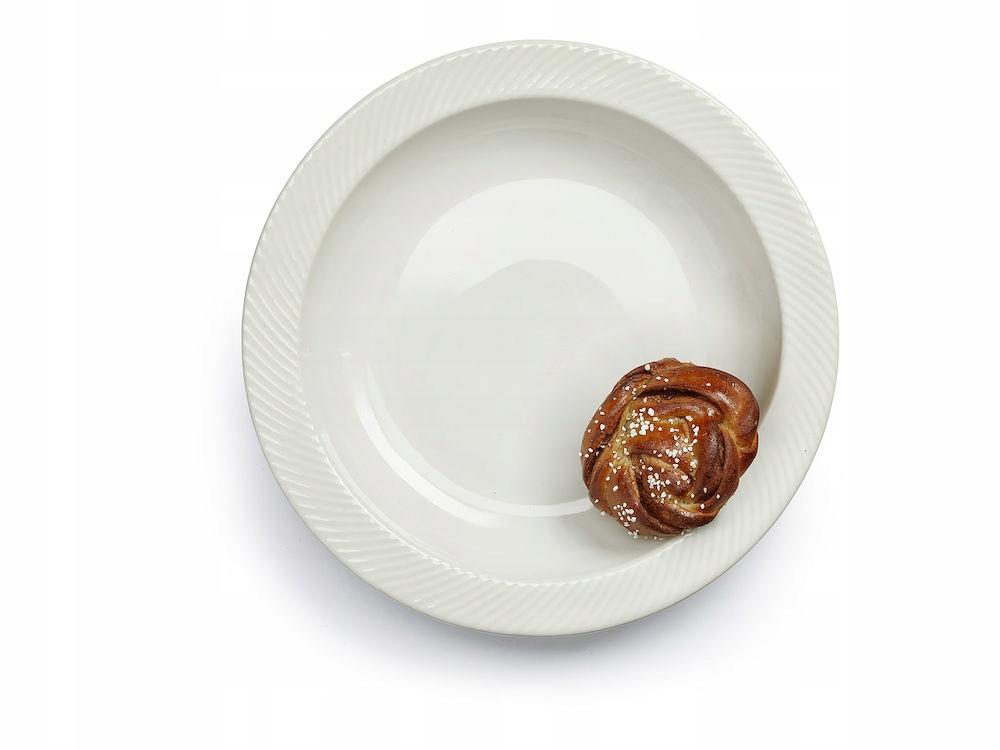 SAGAFORM RETRO tanier Káva & Viac porcie