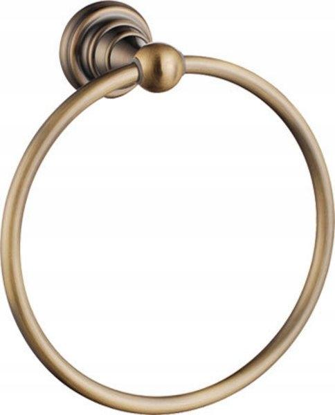 Diamond uterák modul kolo retro-bronz