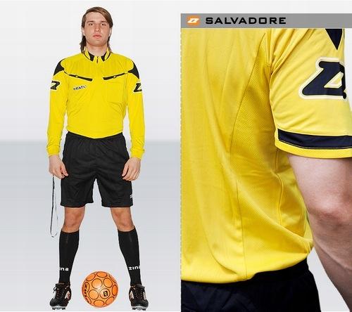 Купить футболка SęDZIOWSKA ZINA SALVADORE dr Мини-EZPZ XL на Eurozakup - цены и фото - доставка из Польши и стран Европы в Украину.