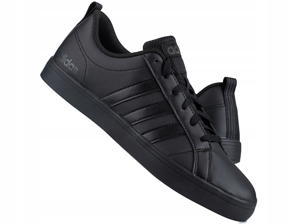 Buty męskie sportowe Adidas VS Pace B44869