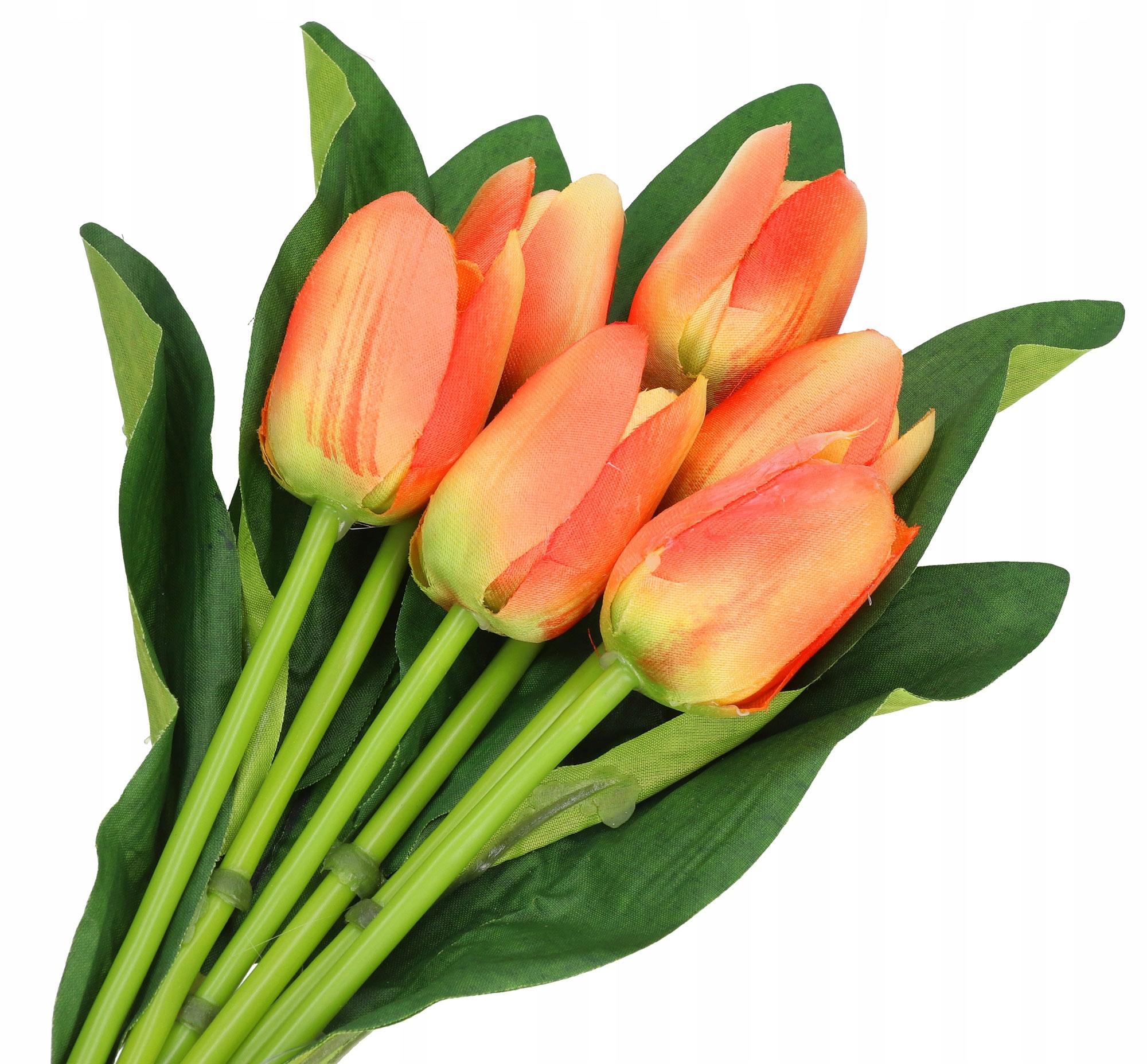 Цветы киев купить тюльпаны, казань дешево оптом