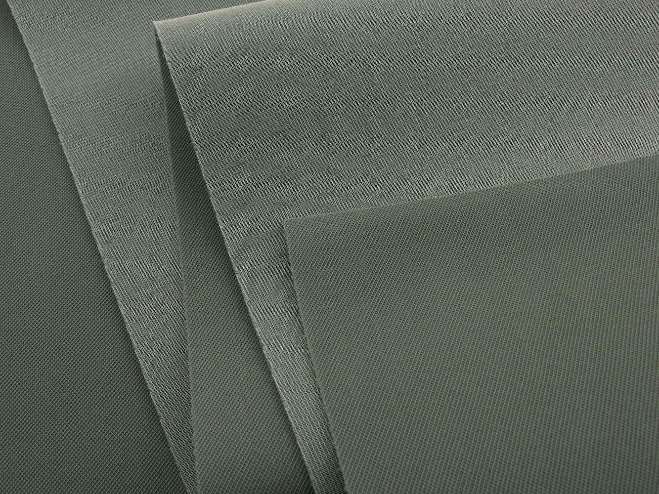 ткань автомобильная потолок шторки 4 цвета