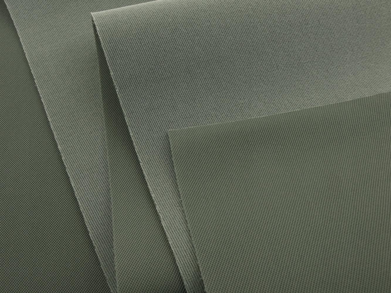 ткань автомобильная потолок шторки 3 цвета