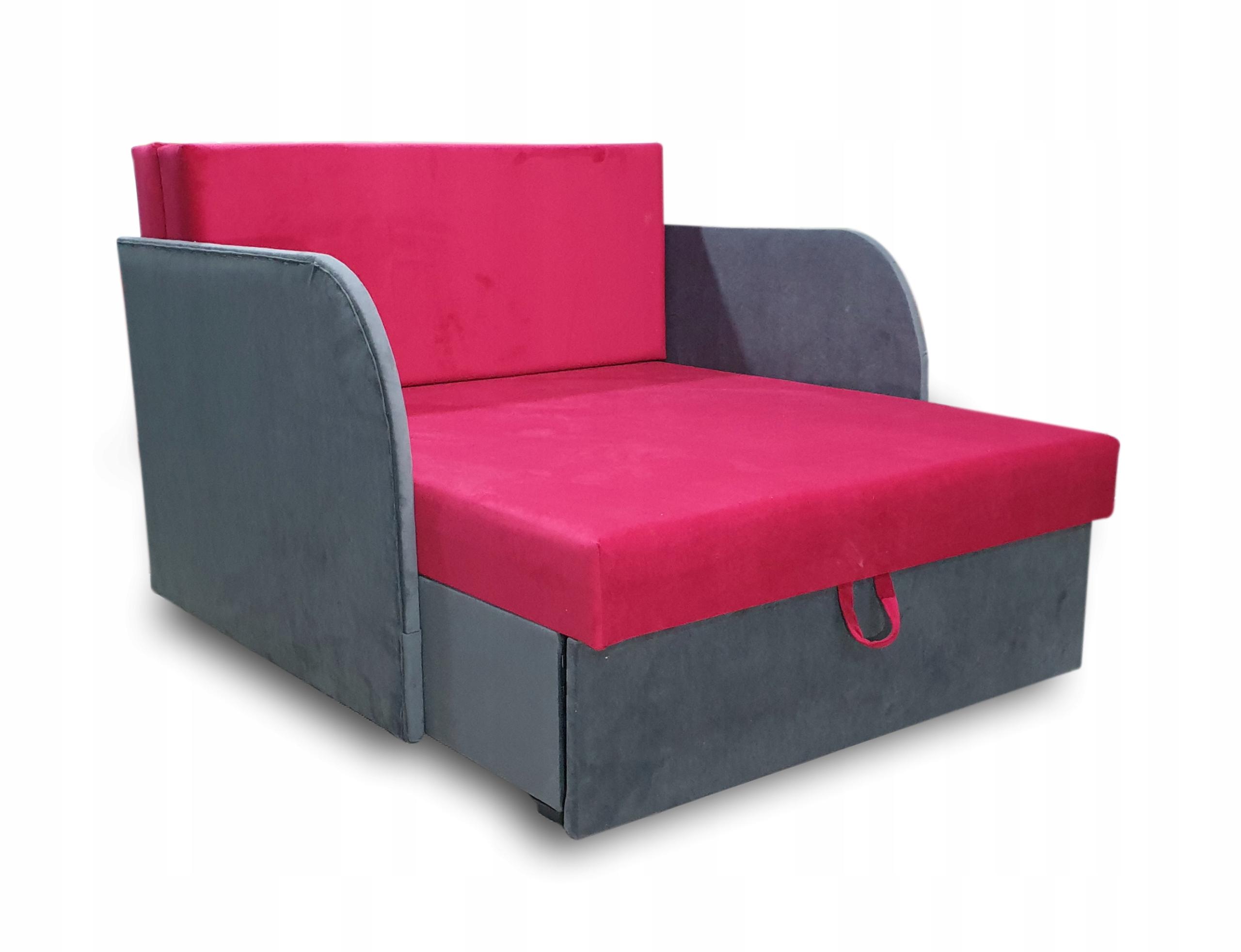 Детская кровать, раскладное кресло, много цветов!