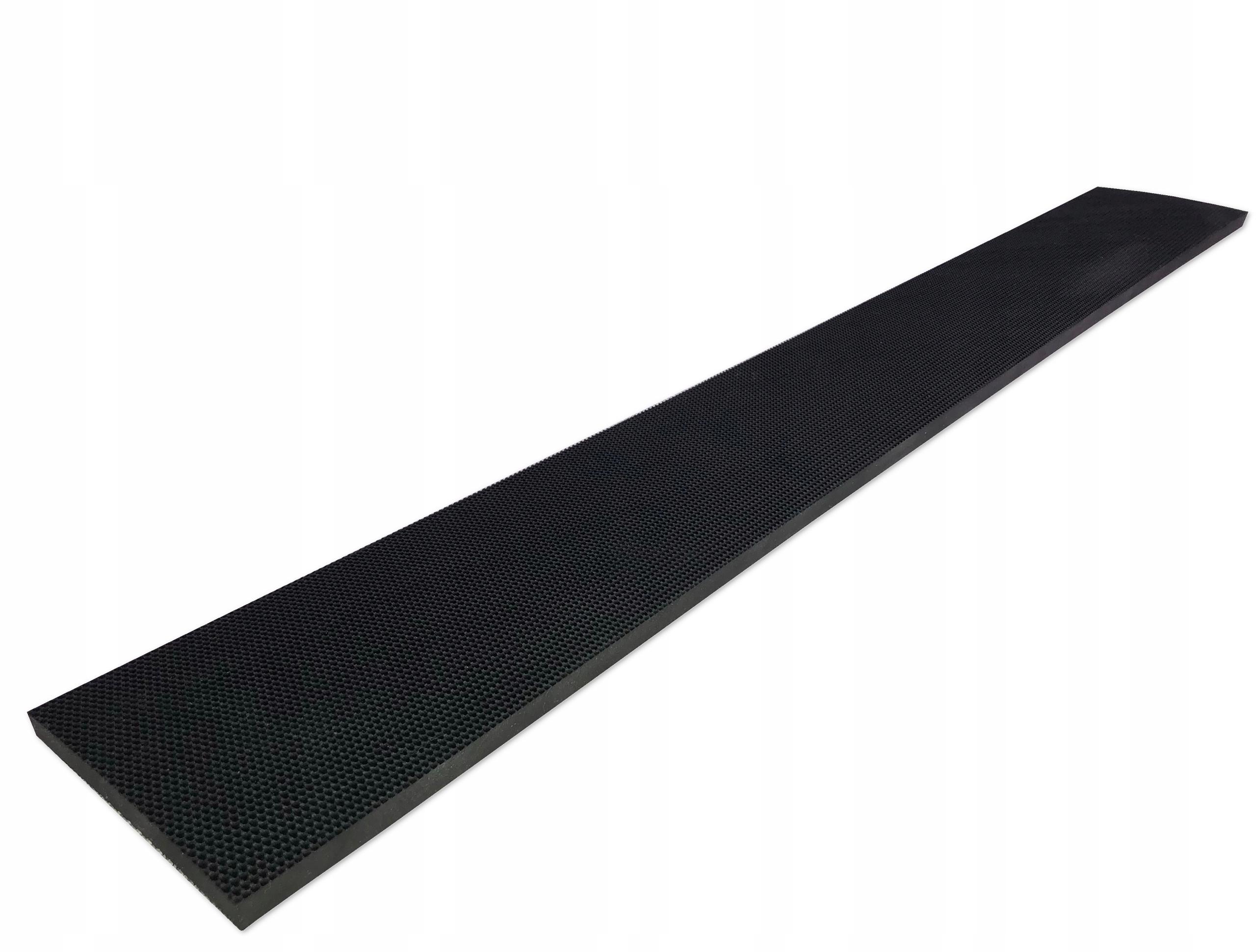 подставки ремни Резиновый под лаги 100cmx10cmx8mm