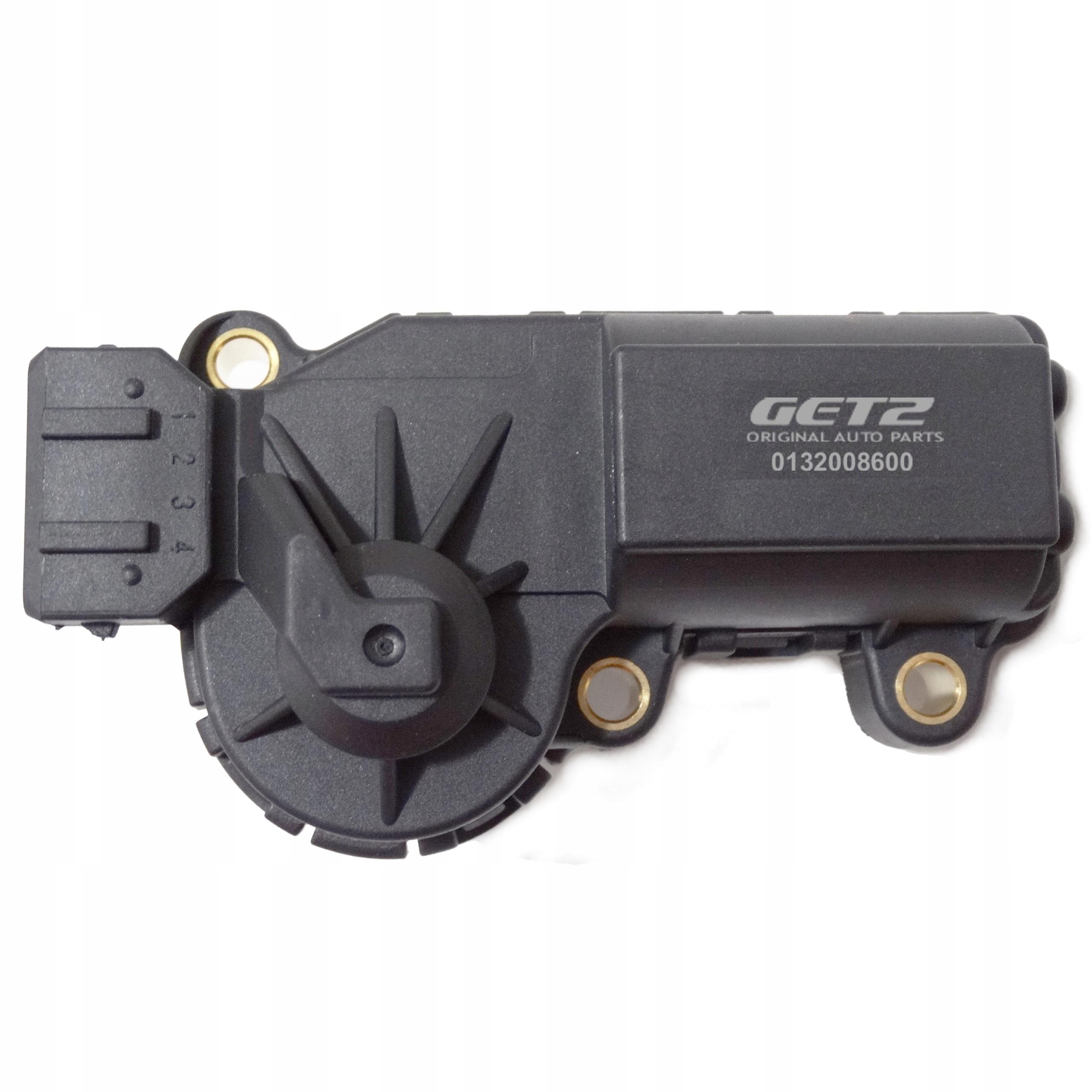 двигатель шаговый opel astra corsa b 10 12 12v