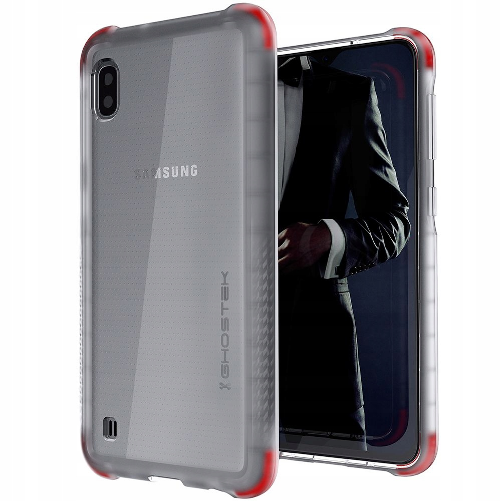 Etui Do Galaxy A10 Ghostek Covert 3 Tpu