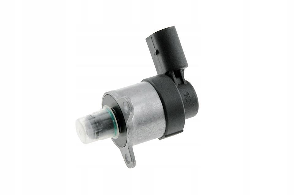 клапан давления топлива bmw 5 e39 525d 530d 98-