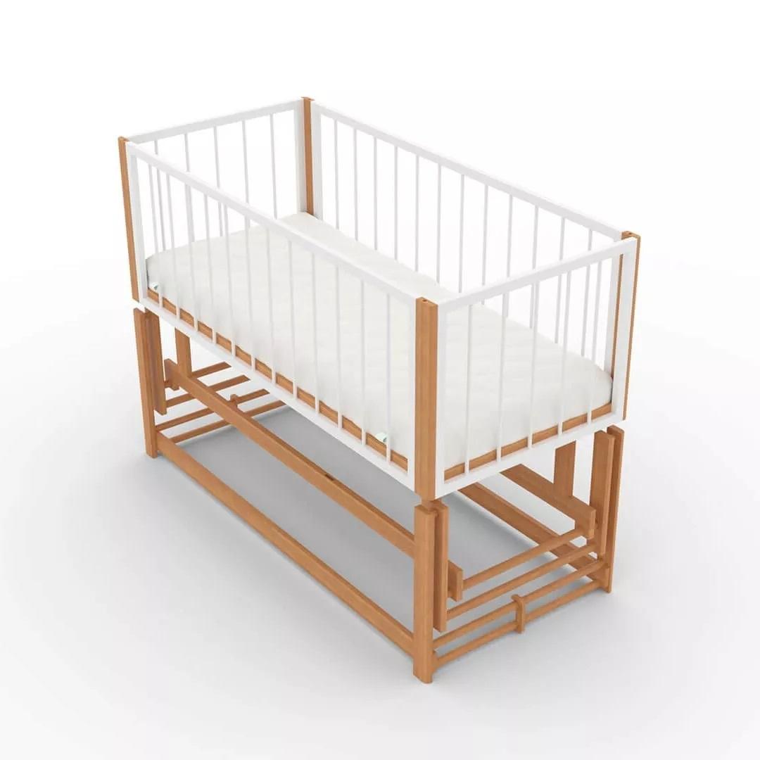 Držiak pre dieťa na ROJKO akcie posteľ!!