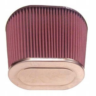Picture of AIR FILTER K&N , KN