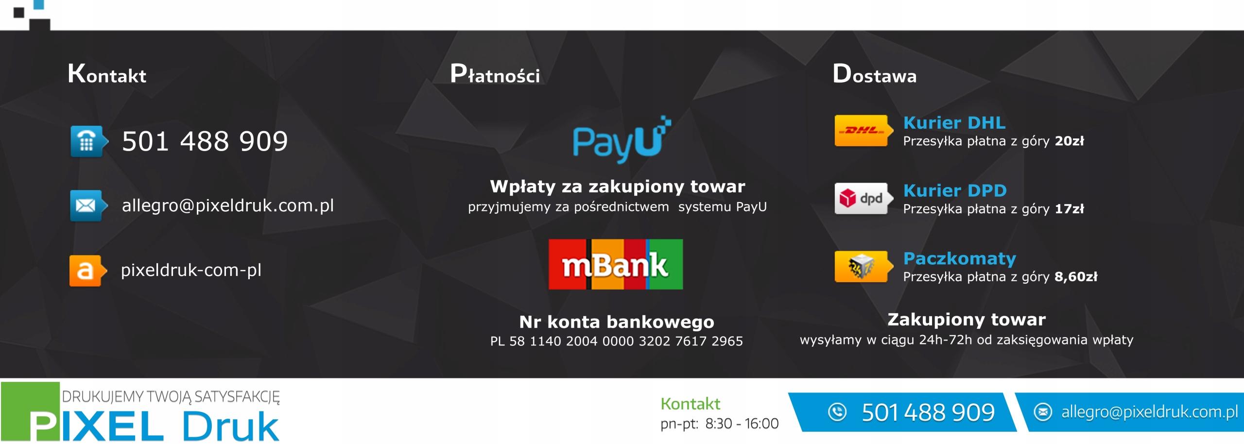 Купить 14 этикеток НАКЛЕЙКИ ДЛЯ ВОДКИ BIMBER на Otpravka - цены и фото - доставка из Польши и стран Европы в Украину.