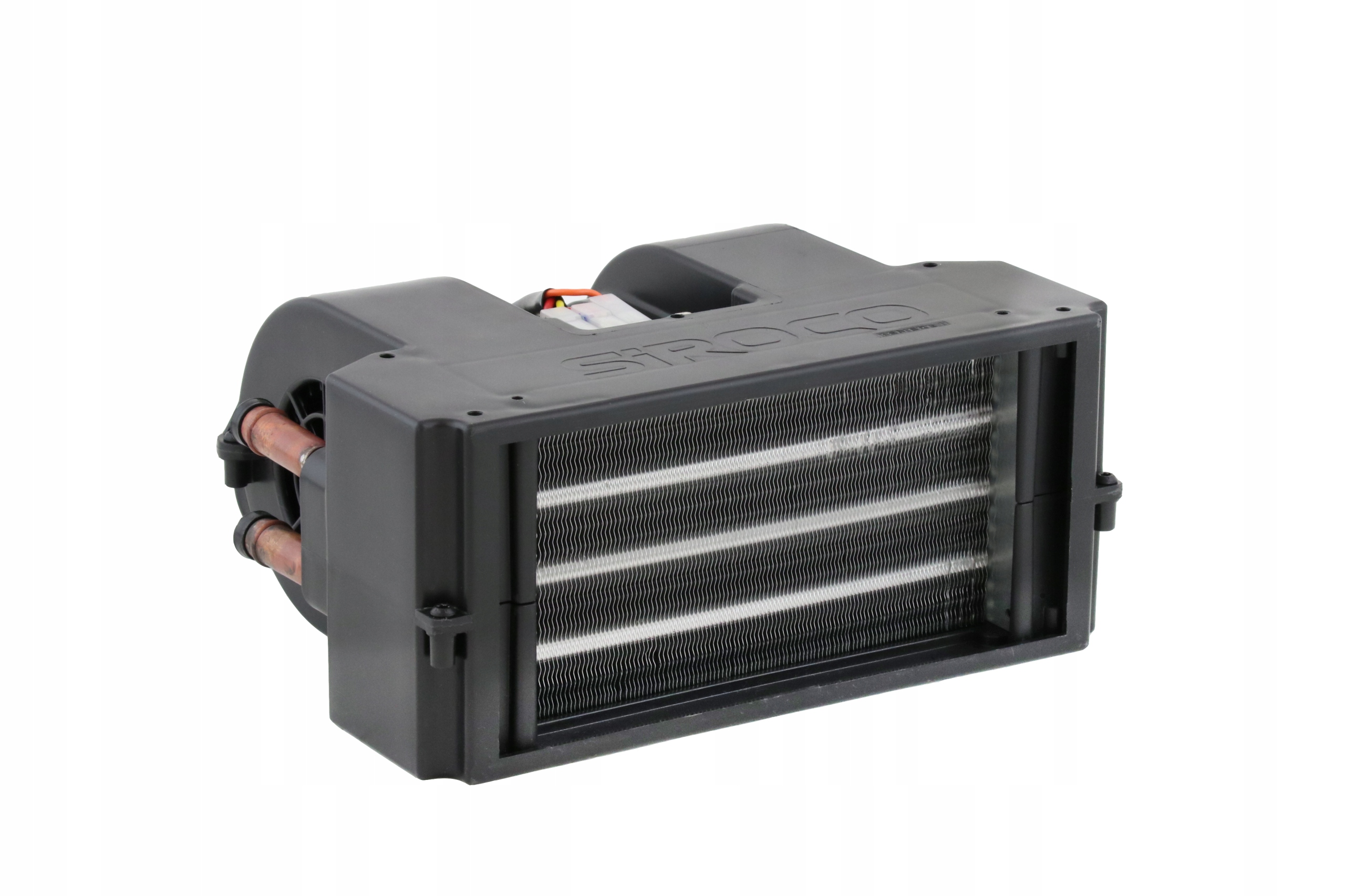Универсальный водонагреватель B 12 В или 24 В 4,2 кВт