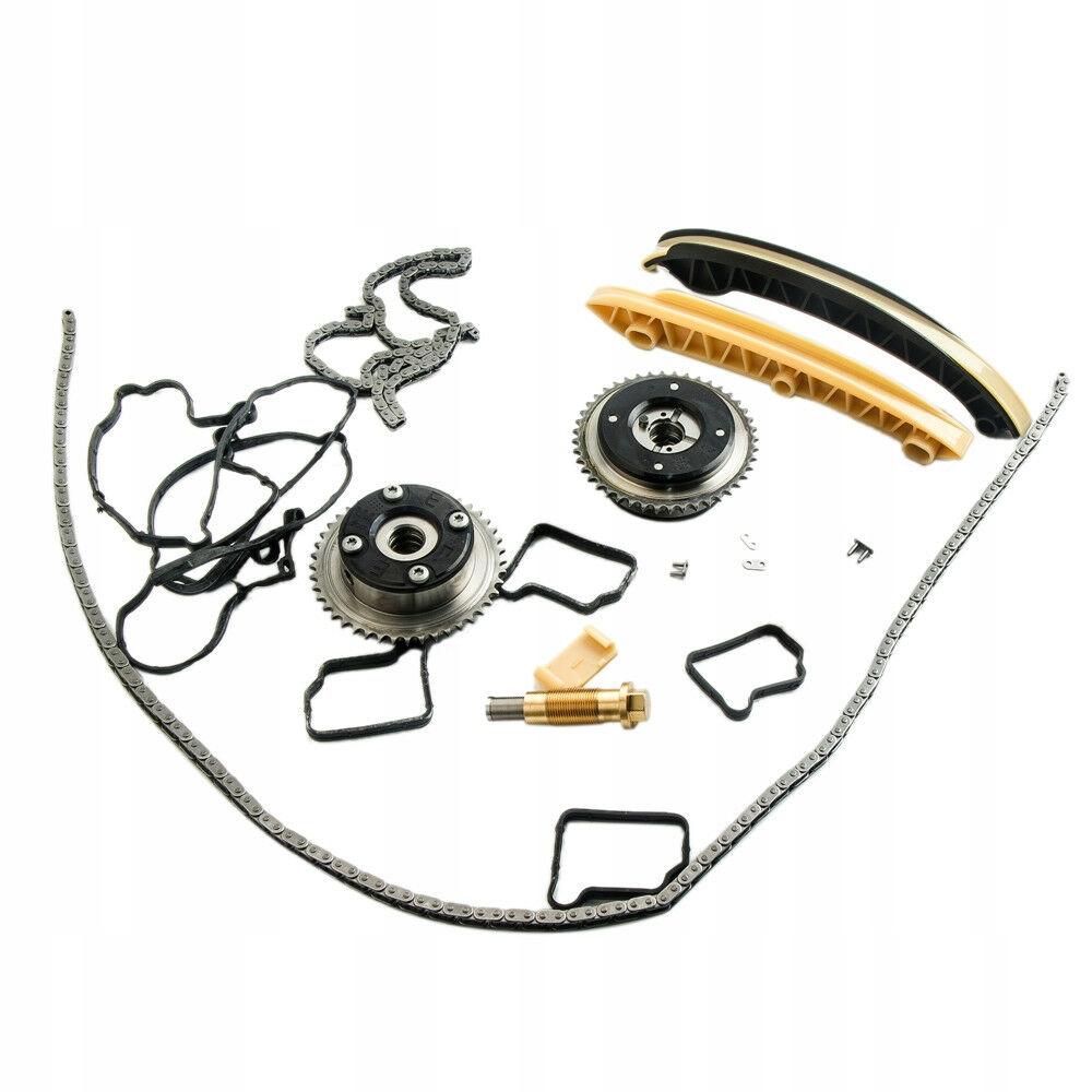 двигатель комплект mercedes 18 20 kompressor m271