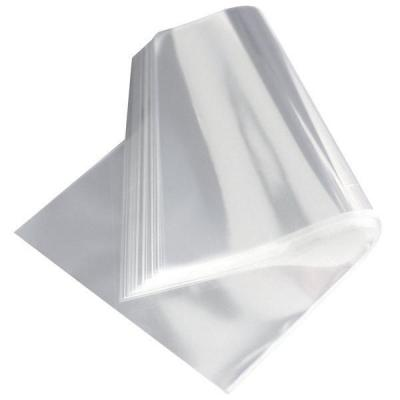 Item CELLOPHANE FILM FOR wrapping 50X70 50ark WEDDING 70X50
