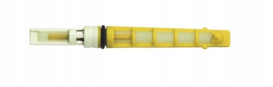 клапан расширительный насадка дроссель audi a4 b5 a6 c5 a8