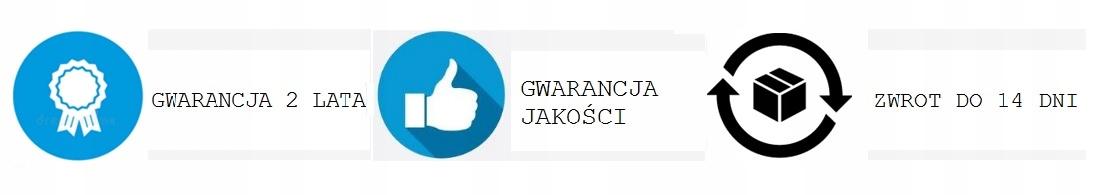 Купить ПОДСТАВКА ДЛЯ КАШЕКОВ НЕТ ИКЕА W-WA на Otpravka - цены и фото - доставка из Польши и стран Европы в Украину.