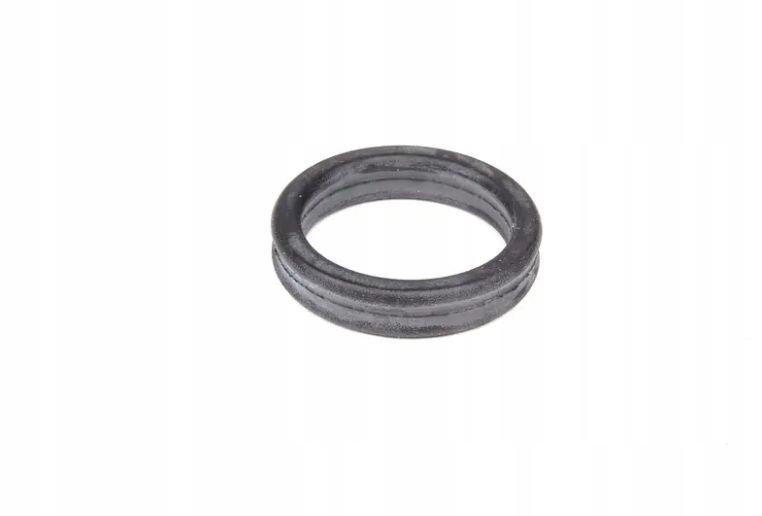 уплотнительное кольцо прокладка трубы audi seat skoda vw
