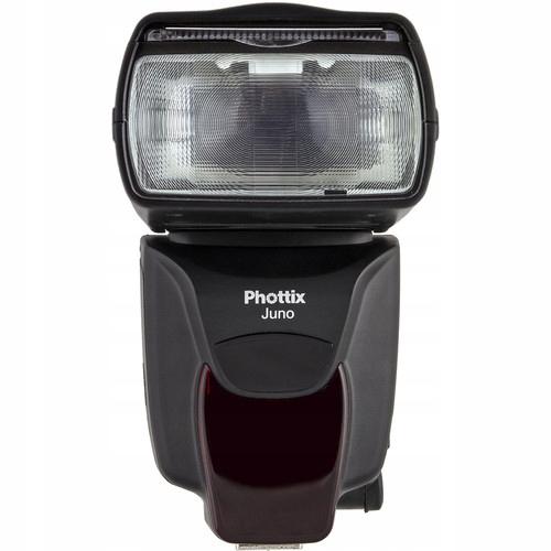 Купить PHOTTIX Джуно жарко лапка УНИВЕРСАЛЬНАЯ лампа на Otpravka - цены и фото - доставка из Польши и стран Европы в Украину.