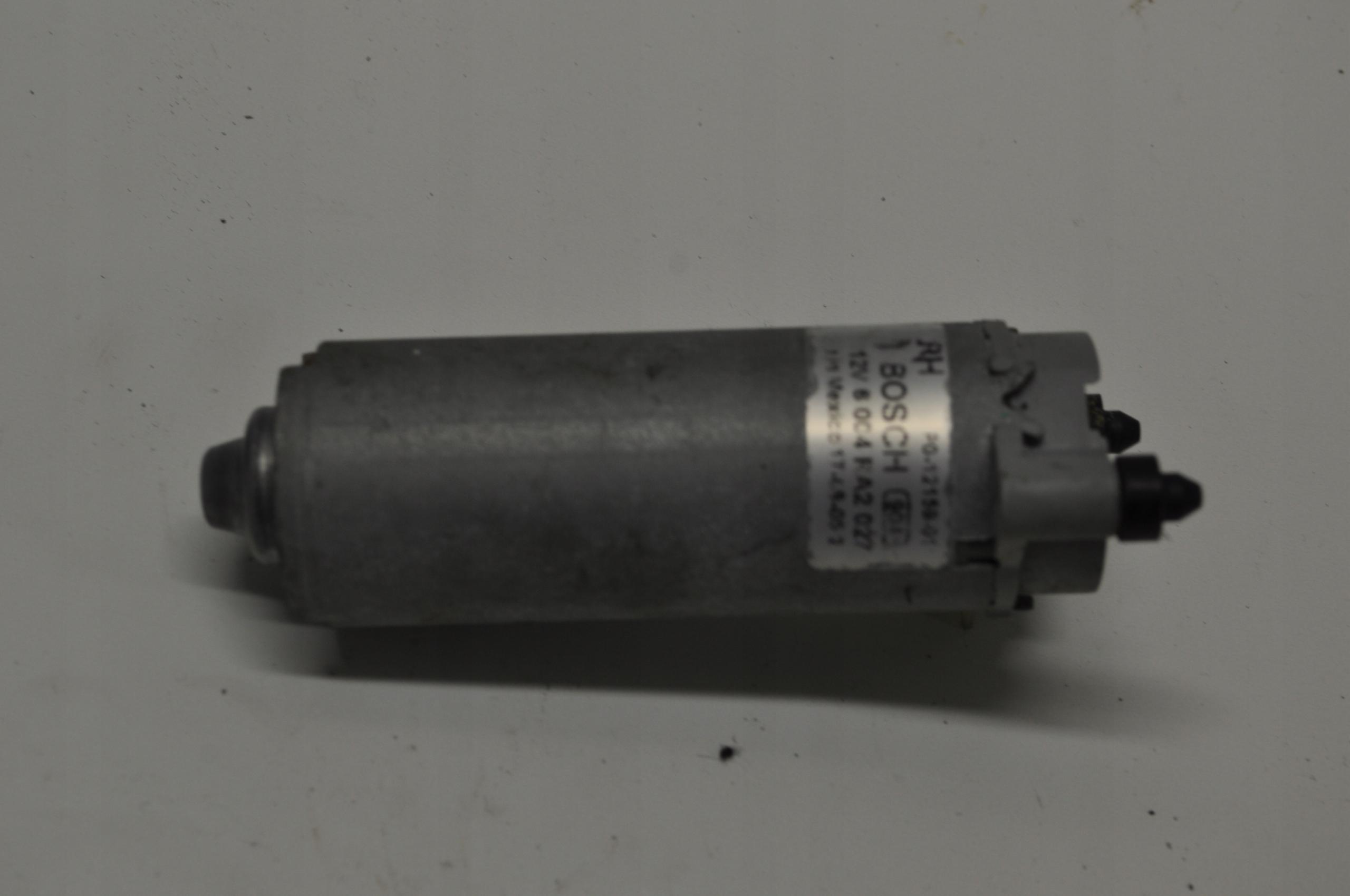 двигатель кресла lp mercedes w211 w164 6004ra2027