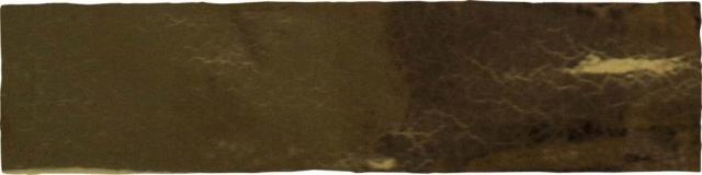 dlaždice zlatých prútov RETRO ZLATO 30×7.5 Vianočný stromček