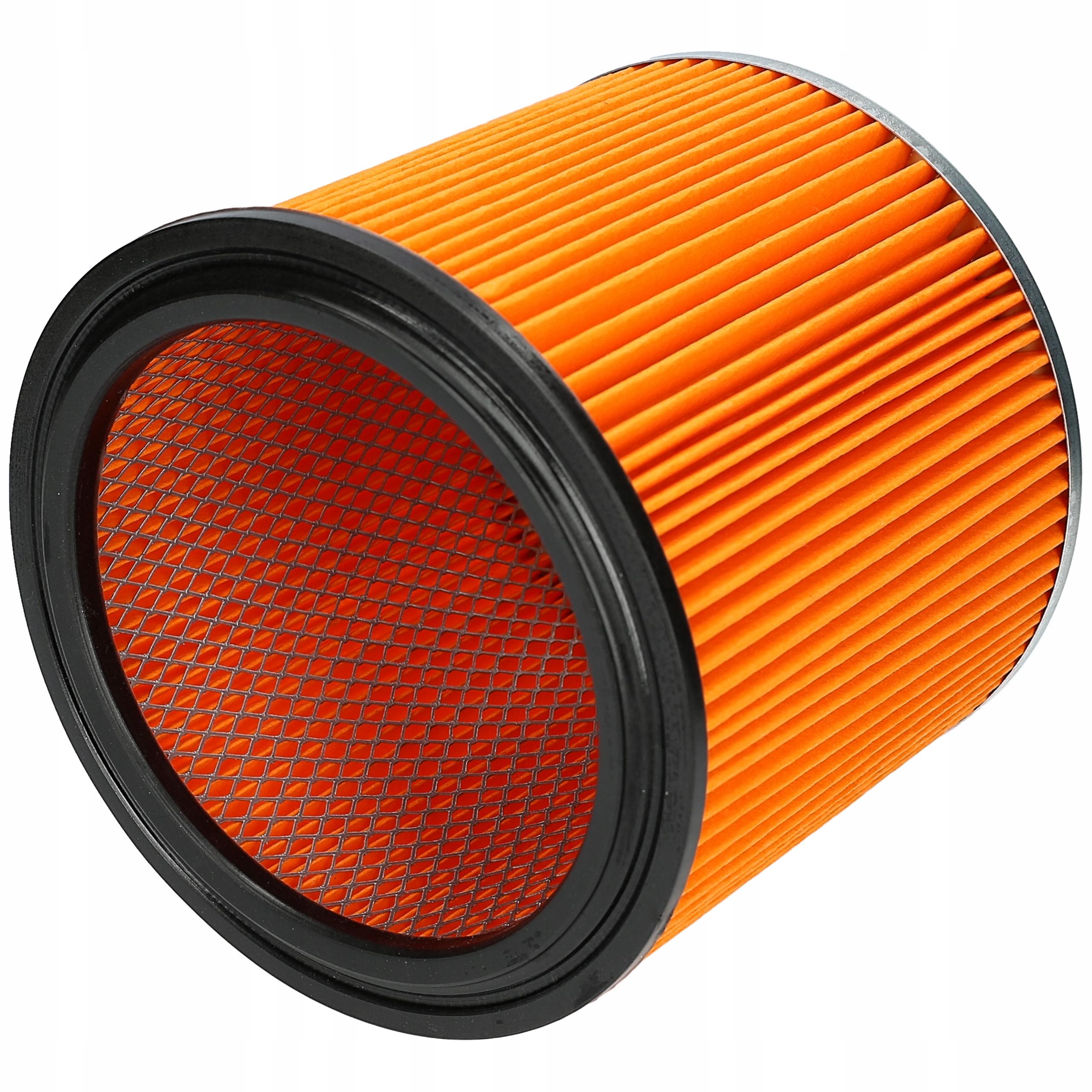 Vákuový filter Thomas POWER PACK 1620 C