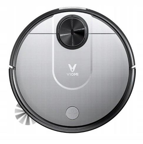 Viomi V2 PRO Robotický vysávač na čistenie + MOP