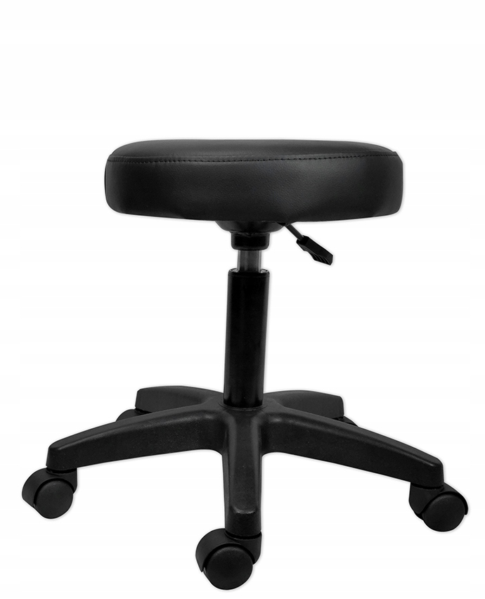 Стілець косметичний для перукарень HOKER STOOL PROMOS EAN 5903816410207