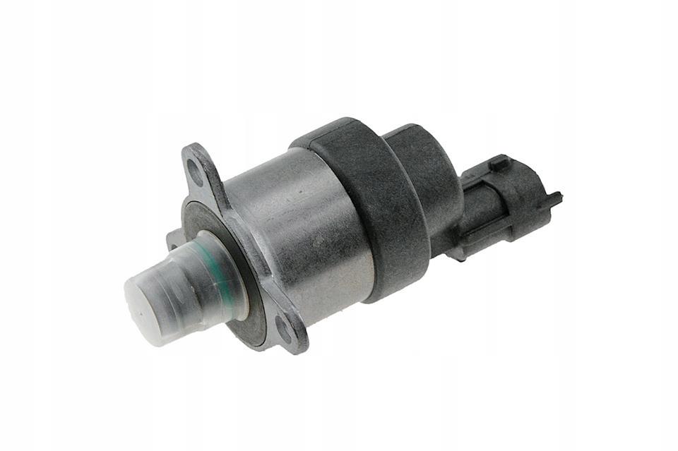 клапан давления топлива toyota yaris 14 d-4d 05-
