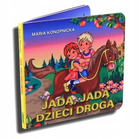 КЛАССИКА СКАЗОК ДЛЯ ДЕТЕЙ 10 КАРТОННЫХ КНИГ, ОК