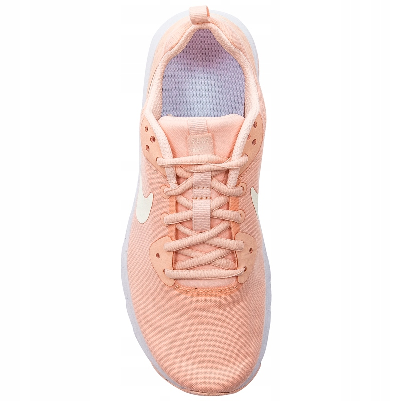 Sneakersy Nike Air Max Motion LW SE 917670 800 Łososiowe