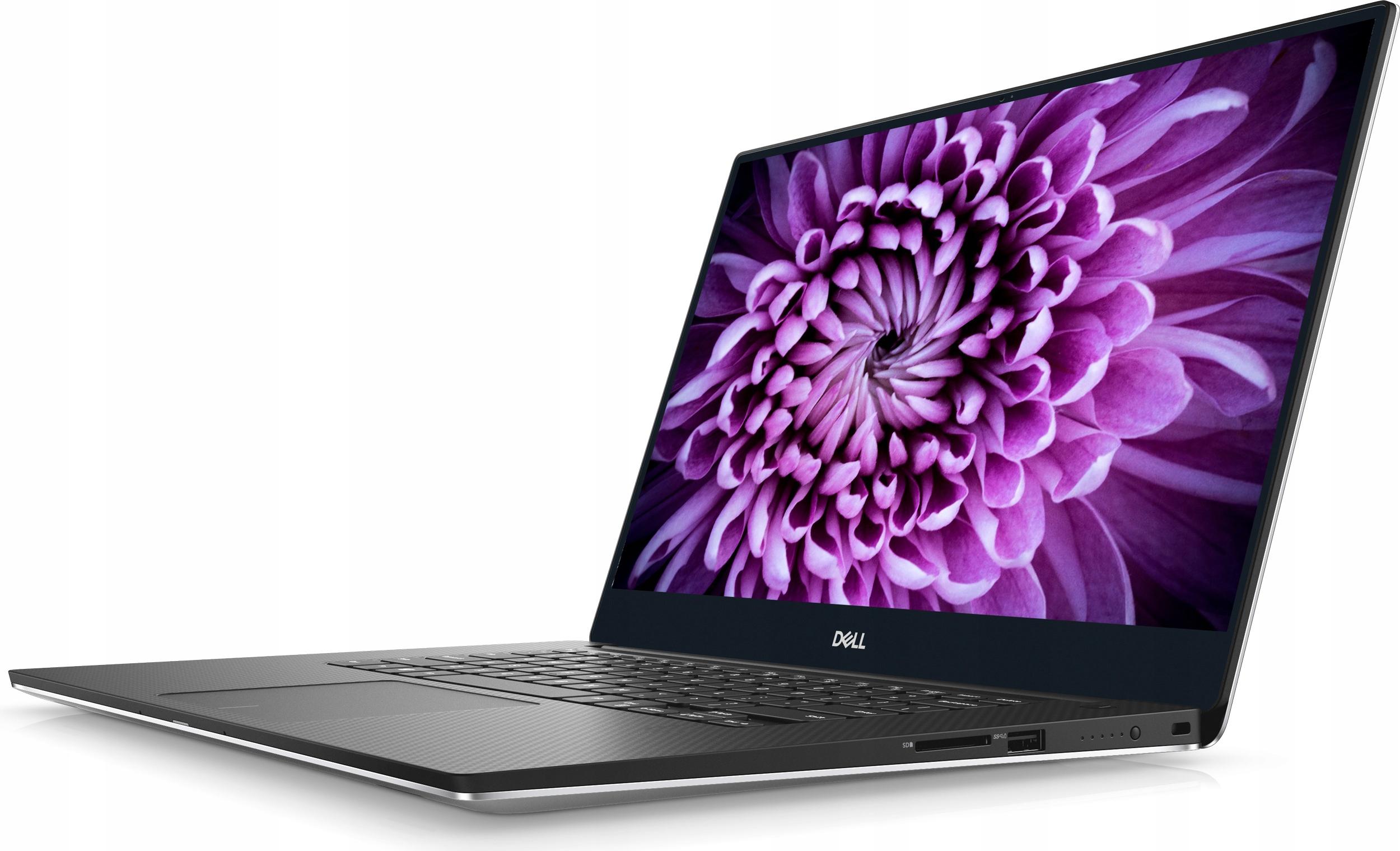 Купить Dell XPS 15 7590 i9-9980HK 32GB 1TB GTX1650 OLED на Otpravka - цены и фото - доставка из Польши и стран Европы в Украину.