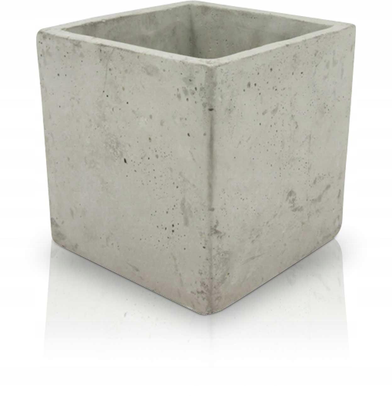 керамический бетон купить