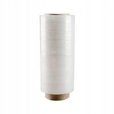 Liečba Film bezfarebný Roll 165mm x 150m